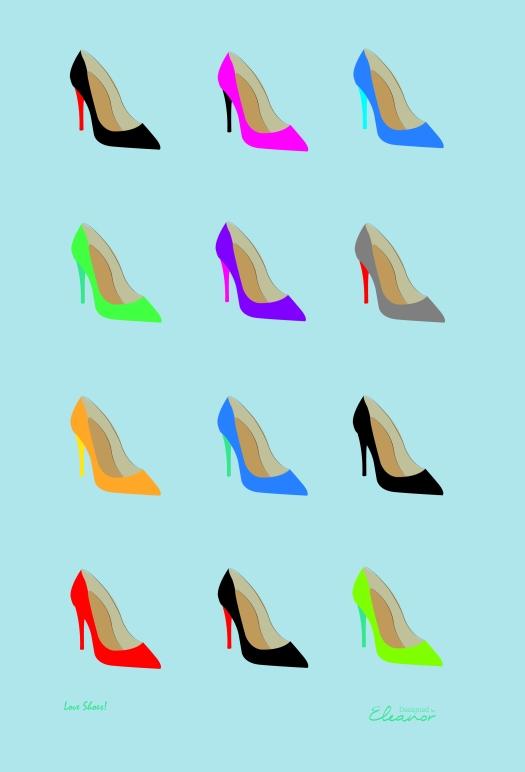 shoes-01